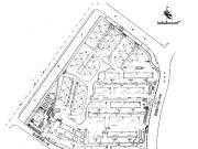 上海尼德兰官邸怎么样 看懂户型图了解均价才能购好房
