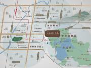 龙湖坤和天境封面图