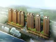 南平旺辉江景名苑怎么样 过来人为你解析房价走势、户型图