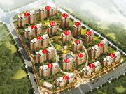 漳州学府1号怎么样 房价走势、户型图及小区环境详情