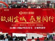 9月安庆市共有5家楼盘开盘!