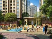 福清东部新城腾飞崛起,这个小区的业主即将身价暴涨……