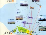 年底前,舟山11个交通项目进展计划公布,涉及定海沈家门朱家尖岱山等地,和你的出行有关!
