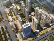 金秋十月 恒大·公园大道钜惠耀滨城