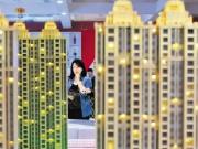 天津:三条地铁即将试运营,你要买的是地铁房吗?