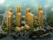 领东国际畅享轻便生活 买房看交通