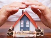 收房容易出现哪些纠纷 收房应注意哪些问题