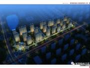 城建·翰林华庭 | 以名门之姿,构筑城市新核心