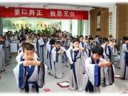 电谷源盛广场 邀您在茶香十月品味国学