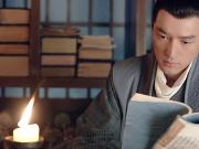 """五象最美""""滨江图书馆""""火了!南宁人应该一年去2次"""