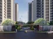 禹洲雍锦府,临港自贸区-金汇,总价260万起,附一房一价表