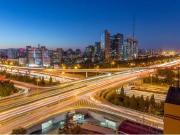 北京16条直达专线将开通 速来大兴看好房