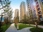 【看过绿城,不再看房】锦兰园七大奢居价值系列之园林