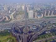 昆明将建新北三环 北市区交通状况有望改善周边多盘受益