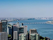 学校、小镇、新城和地铁…下半年杭州大变样,最好买房机会都在这
