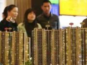 未来投资买房的逻辑已变,只有这样的房子最靠谱!