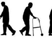 老人总害怕养老院,其实他们真正怕的是……