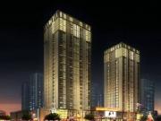 龙都盛世大理市区高品质住宅 预计9月初交房