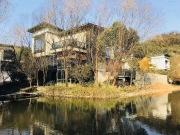 环灵峰度假景区 独栋别墅 现房出售 出行方便 可途家全程托管