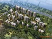 惠州天安珑城楼盘资料和区位分析