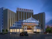 合浦维也纳国际酒店项目在售:现房现证 带装修