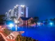 顺鑫富海家园推出二期10号楼在售:均价14000元/㎡带装修