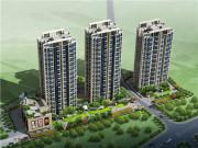 龙昆悦城项目在售:综合住区 均价为18500元/平米