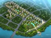 杭州湾碧桂园海上传奇背后有隐藏什么商业秘密?