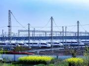汕尾步入高铁交通枢纽时代,腾飞在即!