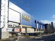宜家昆明项目2020年中开业 西北新城迎利好多楼盘受益