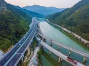 2021年清远7条高速连接广州 提前布局广清生活圈