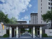 宿迁面子丨建筑是城市的面子