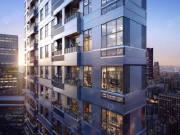 爆料!三盘即将入市,从刚需地铁房到豪宅江景房,你期待哪个?