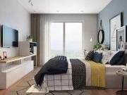 康达彩虹国际 | 公寓,让生活更有故事!