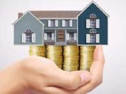 惊!广州租金止跌上涨,竟然跟房价有关