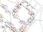 新消息!成都7月13日起再新开4条公交线路接驳地铁