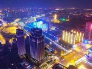 """淮安各区域商业迎新""""血液""""商场周边哪些好项目宜购买"""