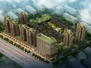 淮南润城紫云府怎么样 未来房价预测和区域发展分析