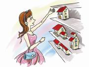 女性购房安全最重要 这几盘满足你对安全社区的所有想象