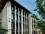 置业顾问许瑶发布了一条红廷别墅的抖房