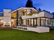 17亿世界最贵别墅 你还敢说自己住的是豪宅吗?
