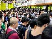 地铁3号线不用挤!机场北⇄番禺广场直达列车又来了