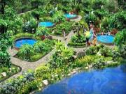 凭海临江花园均价约7800元/平 全款购房享9折优惠