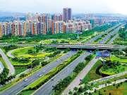 南城上半年GDP超200亿 经济繁荣地热盘推荐