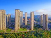 石狮春江郦城再创新高