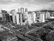 新房整售成深圳楼市新趋势 这些临铁盘或成下一个目标