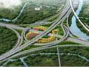 上海12条重要射线之一的它将有新动作