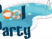 千张门票免费送,全福州人都涌往这个超级水上乐园了解下?