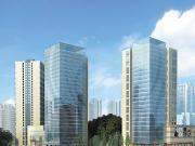 投资自住两不误:盘点济南价格低且地段好的优质公寓房源