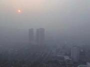 鸿成·仁合府新风系统,给您一个空气清新,健康呼吸的家!
